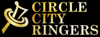 Circle City Ringers Logo
